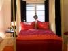 Kleines_Schlafzimmer